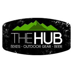 hub-bicycles