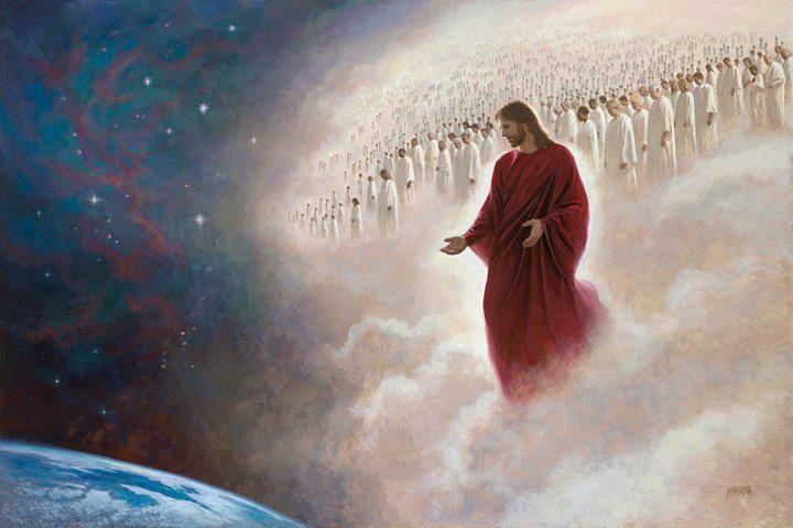Ходил ли е Исус Христос в Индия?