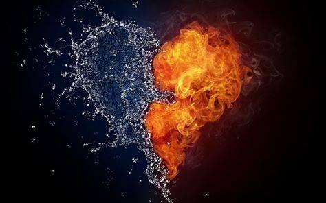 Обградете се с Любов