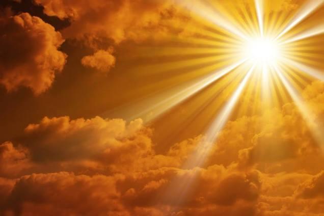 Слънчев живот