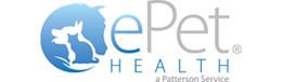 ePet Health Pet Portal