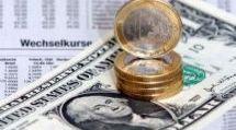 Euro-dollaro