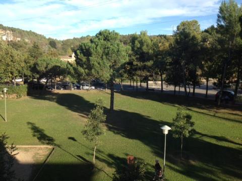Piso en alquiler en Gerona Girona calle Zona Pont Major