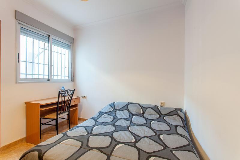 Alquiler Valencia pisos casas apartamentos