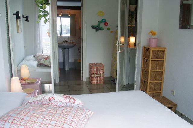 Alquiler Palma de Mallorca pisos casas apartamentos