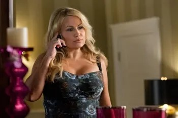 Film Feature American Pie Reunion All Time Ultimate Movie Milfs
