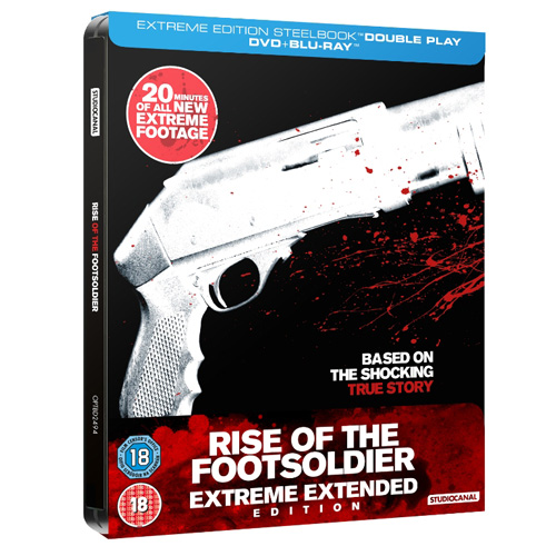 rise-of-the-footsoldier-extreme-extended-edition-taco-3d-smaal