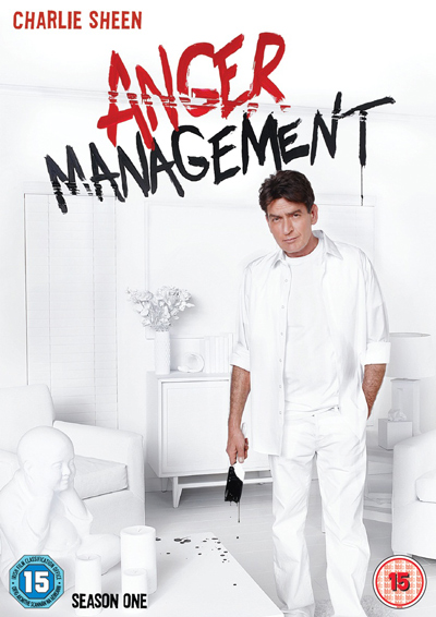 anger-Management-2D-DVD-packshot