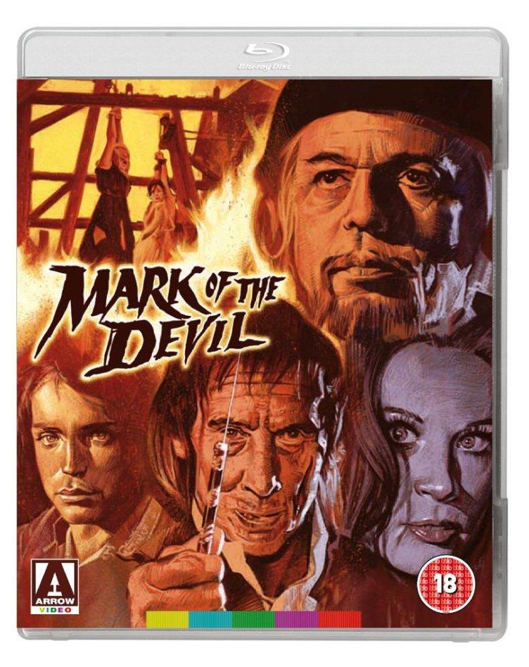 mark-of-the-devil