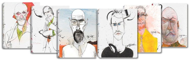 breaking-bad-steadman-2