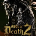 The abcs of death 2 review for fans of alphabetic horror pissed