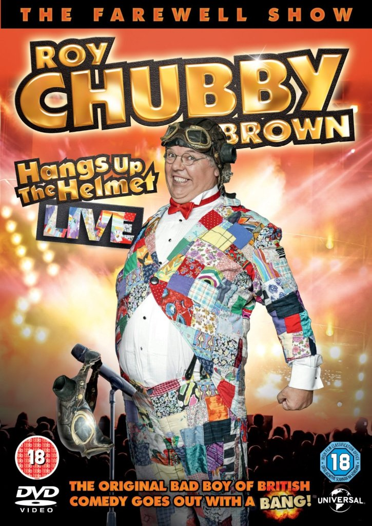 roy-chubby-brown-latest
