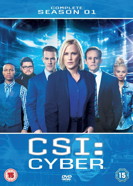 Csi Cyber Schauspieler