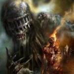 Dominion Dark Judges