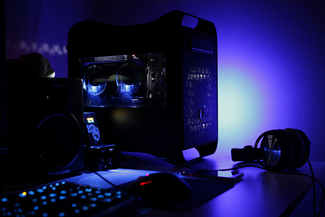 Is PC Gaming Too Expensive?