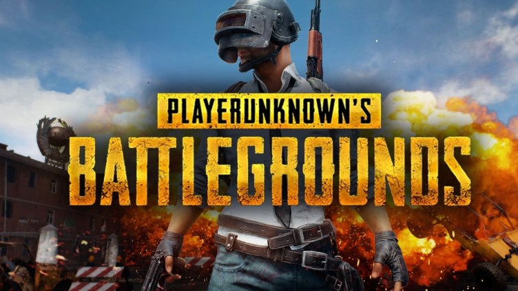 Playerunknown S Battlegrounds Weapons: Tips To Get You Started On PlayerUnknown's Battlegrounds