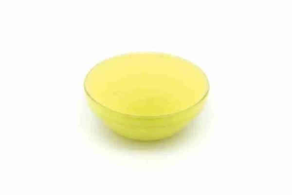 Pasta Tarte Citron