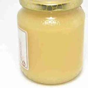 miele di tiglio