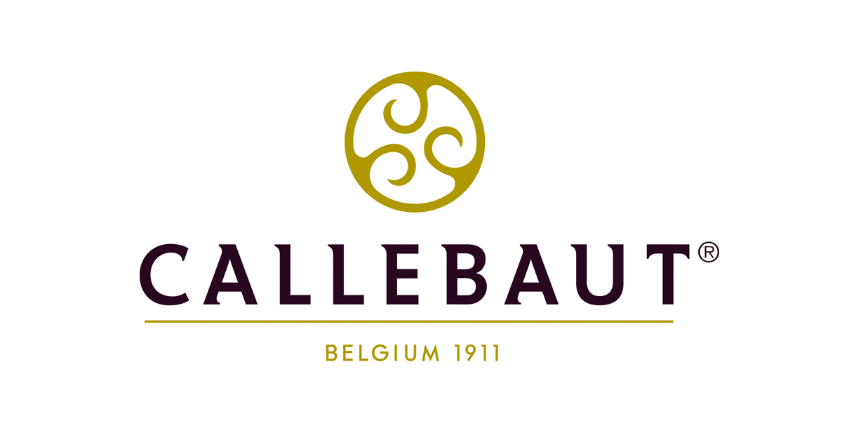 Facebook-logo-callebaut
