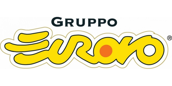Gruppo-Eurovo-4-PDF