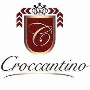 Il-Croccantino-Logo