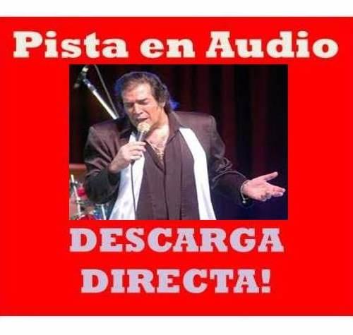LOGO DESCARGA DIRECTA CACHO CASTAÑA