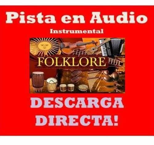 logo-descarga-directa-folklore