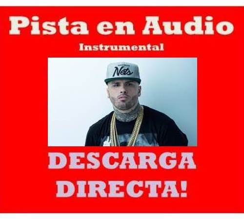 logo-descarga-directa-nicky-jam