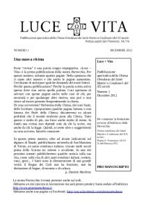 lucevita01