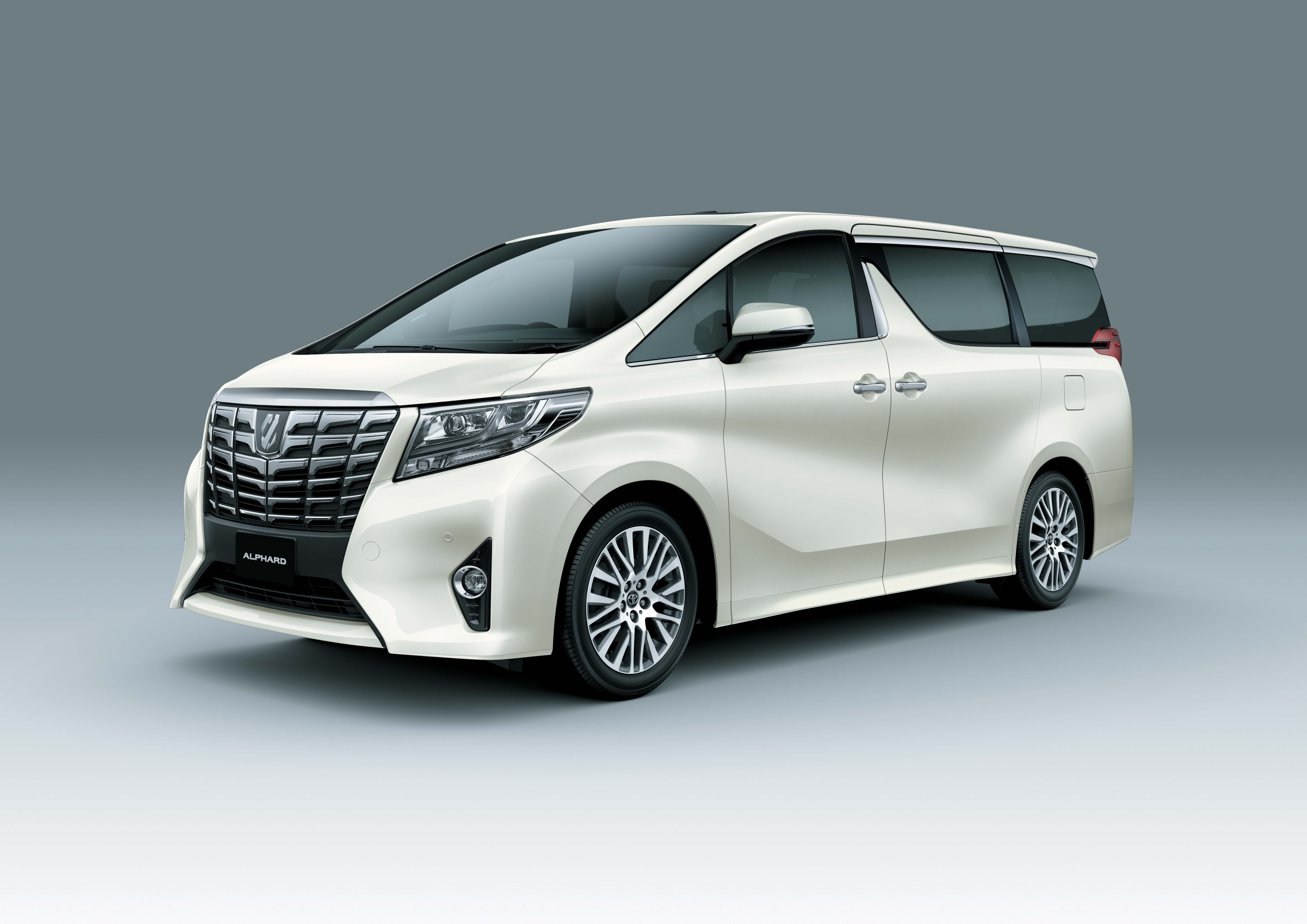 all new alphard 2021 cara mematikan alarm grand avanza umw toyota issues recall of vellfire for ecu epb fix further information owners affected cars can contact any authorised service centre or call the freephone at 1800 8 869682