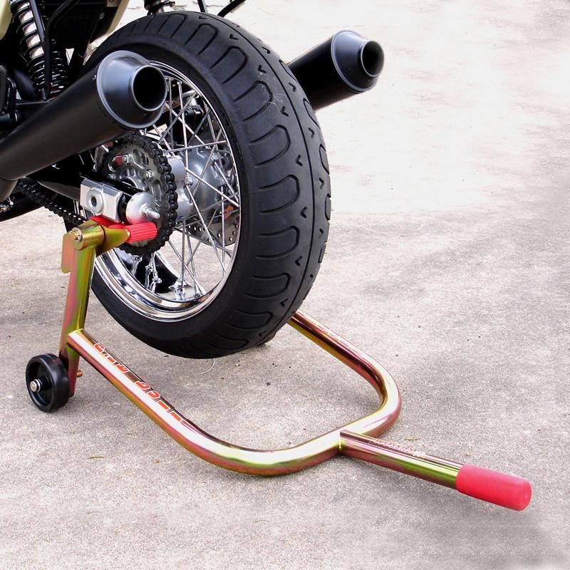 Bmw Pit Bike