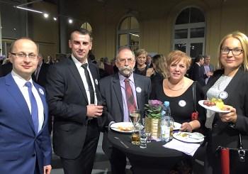 25-lecie Polskiej Izby Turystyki