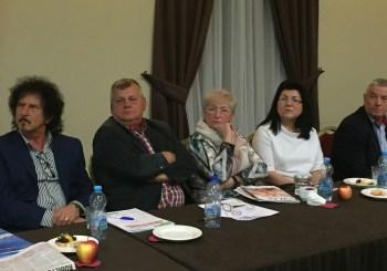 Odbyło się Walne Zgromadzenie Oddziału Warmińsko-Mazurskiego