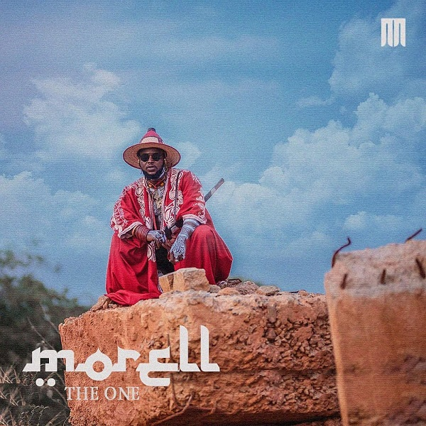 morell the one