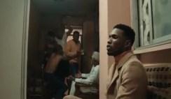 Abdul Ayo ft Victor AD video