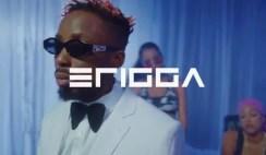 download erigga more cash out video