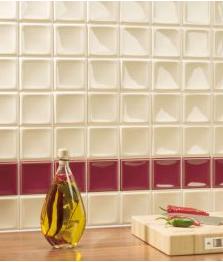 Authorized dealers of tiles Tiles Wall Tiles Floor