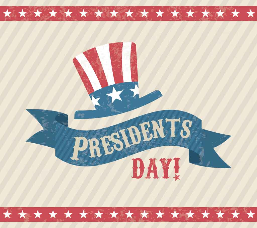 Who Was The Us President For A Day