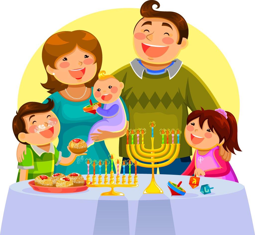 Winter Festivals Around The World Pitara Kids Network