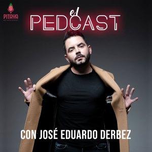 El Pedcast Podcast
