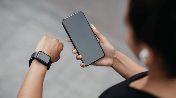 Pitbo - Fitness Gadgets
