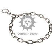 Pitbull Store: Pitbull Muzzle, Collar, Pit Bull Supplies