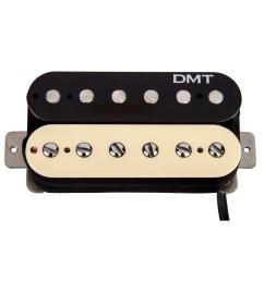 vine bc rich wiring diagrams neal moser guitars fine custom [ 1000 x 1000 Pixel ]