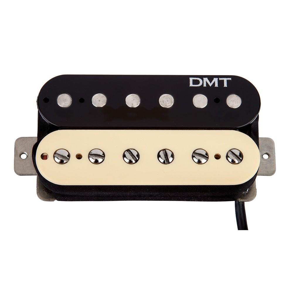 medium resolution of vine bc rich wiring diagrams neal moser guitars fine custom
