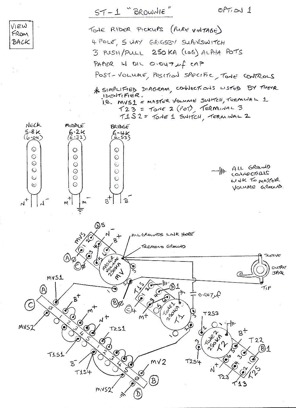 medium resolution of tele 3 way switch wiring tele 4 way switch wiring 3 way tele switch wiring diagram