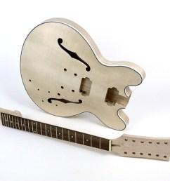 double neck guitar wiring diagram double neck wiring diagram lemon battery circuit lemon battery circuit diagram [ 1050 x 840 Pixel ]