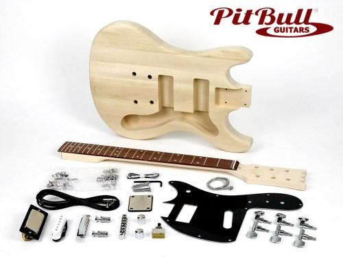 small resolution of shop diy guitar kits pit bull guitars mk2 electric guitar kit guitar string diagram electric guitar wiring