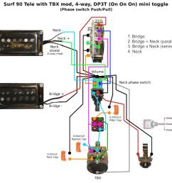 telecaster tbx wiring diagrams manual e books fender princeton chorus amp fender tbx tone control wiring [ 1000 x 850 Pixel ]