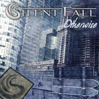 Silent Fall Otherwise - available from Pitch Black Records