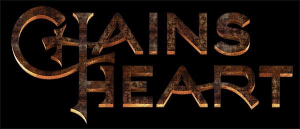 Chainsheart logo